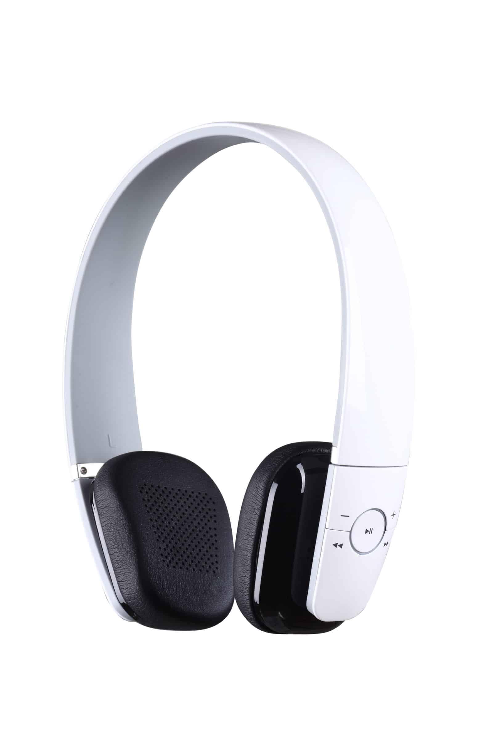 UMi headphones 2015_1