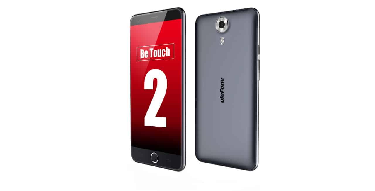 Ulefone Be Touch 2_4