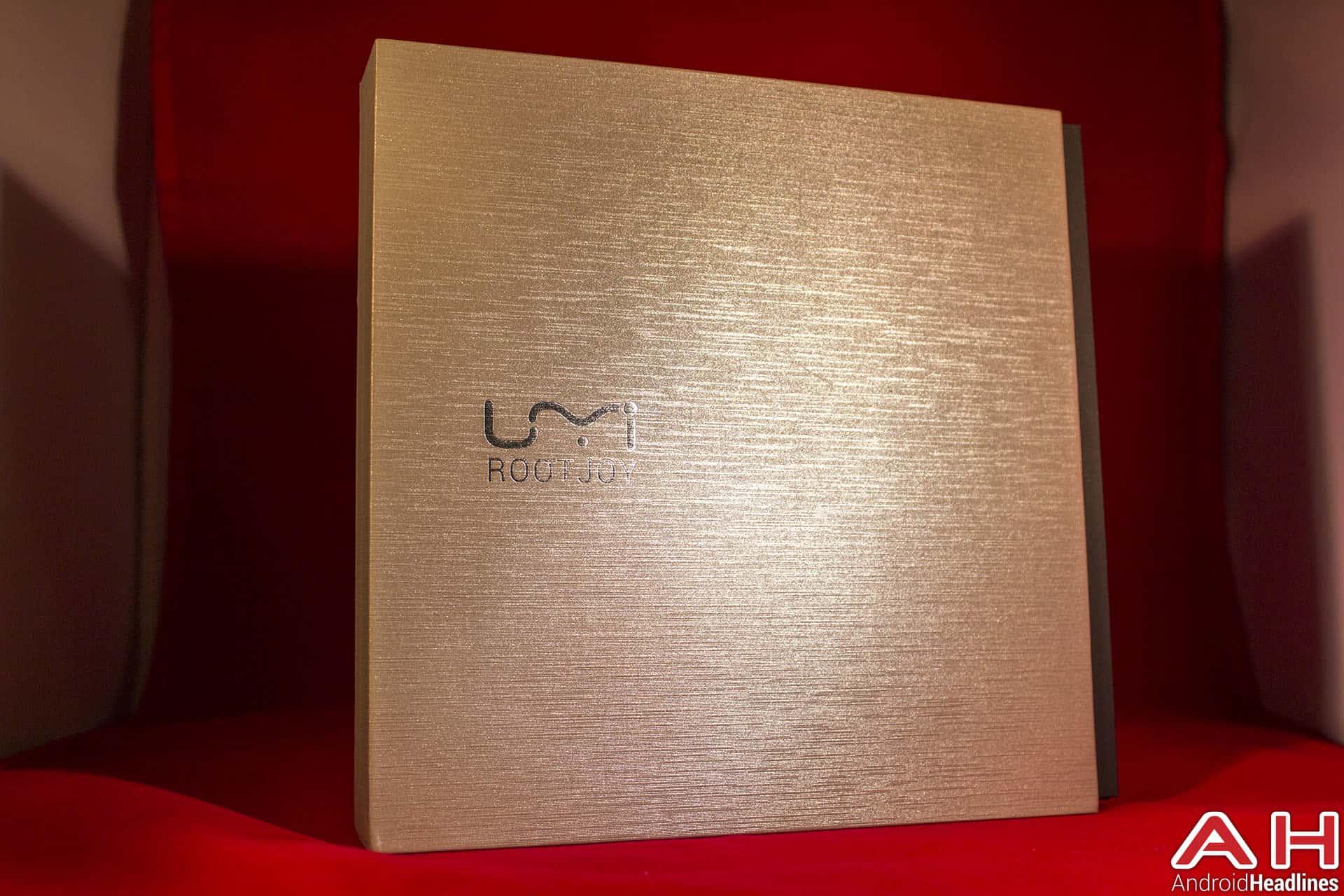 Umi-emax-review-AH-Box-1