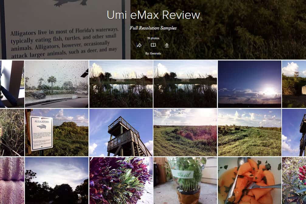 Umi-emax-review-AH-Flickr