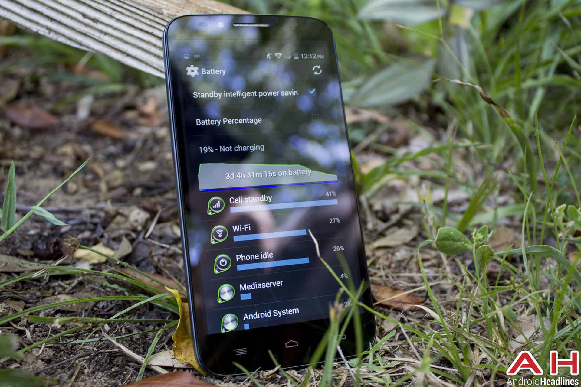 Umi-emax-review-AH-battery