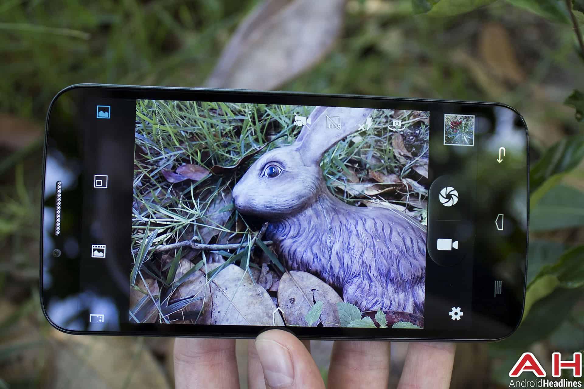Umi-emax-review-AH-camera