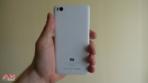 Xiaomi Mi 4i AH 3