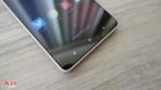 Xiaomi Mi 4i AH 7