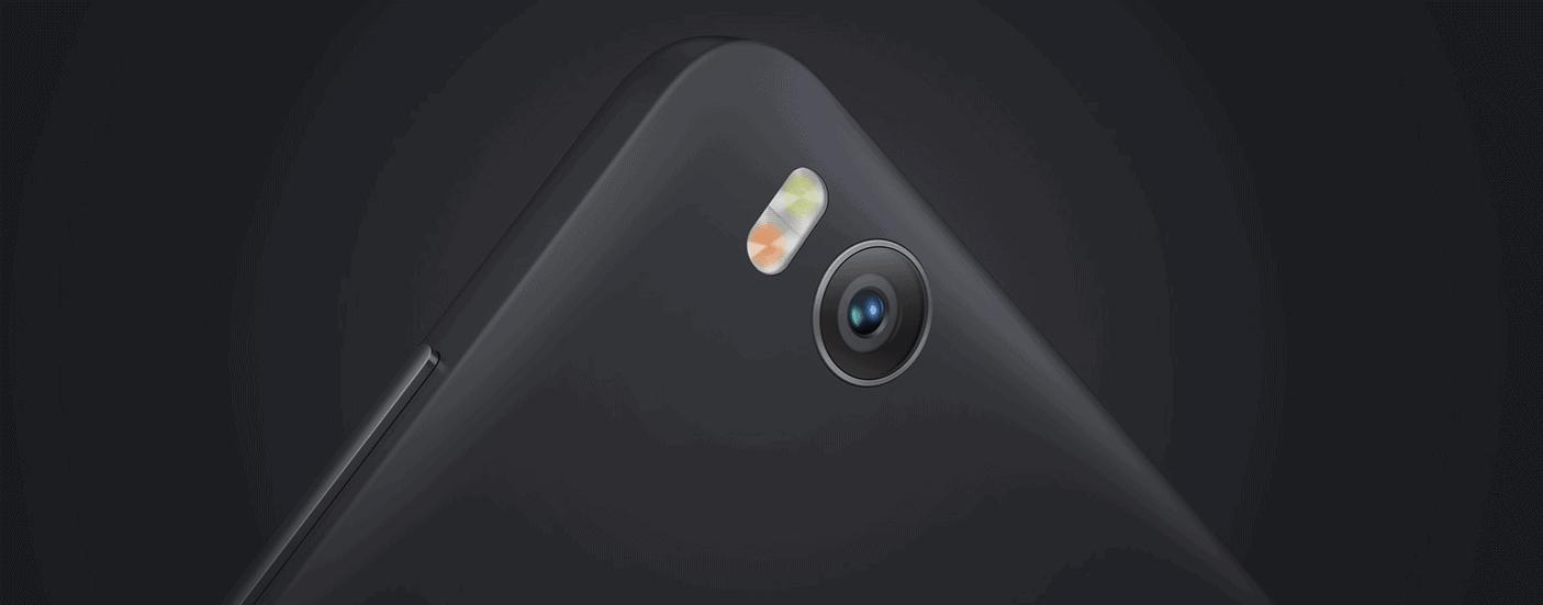 Xiaomi Mi 4i Dark Grey_2