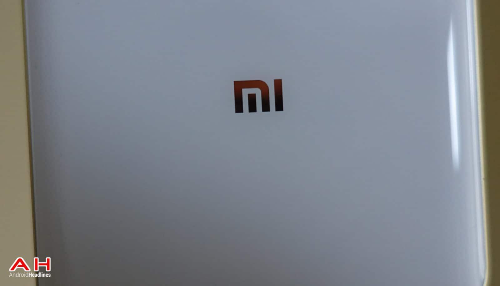 Xiaomi-Mi-Logo-AH-1