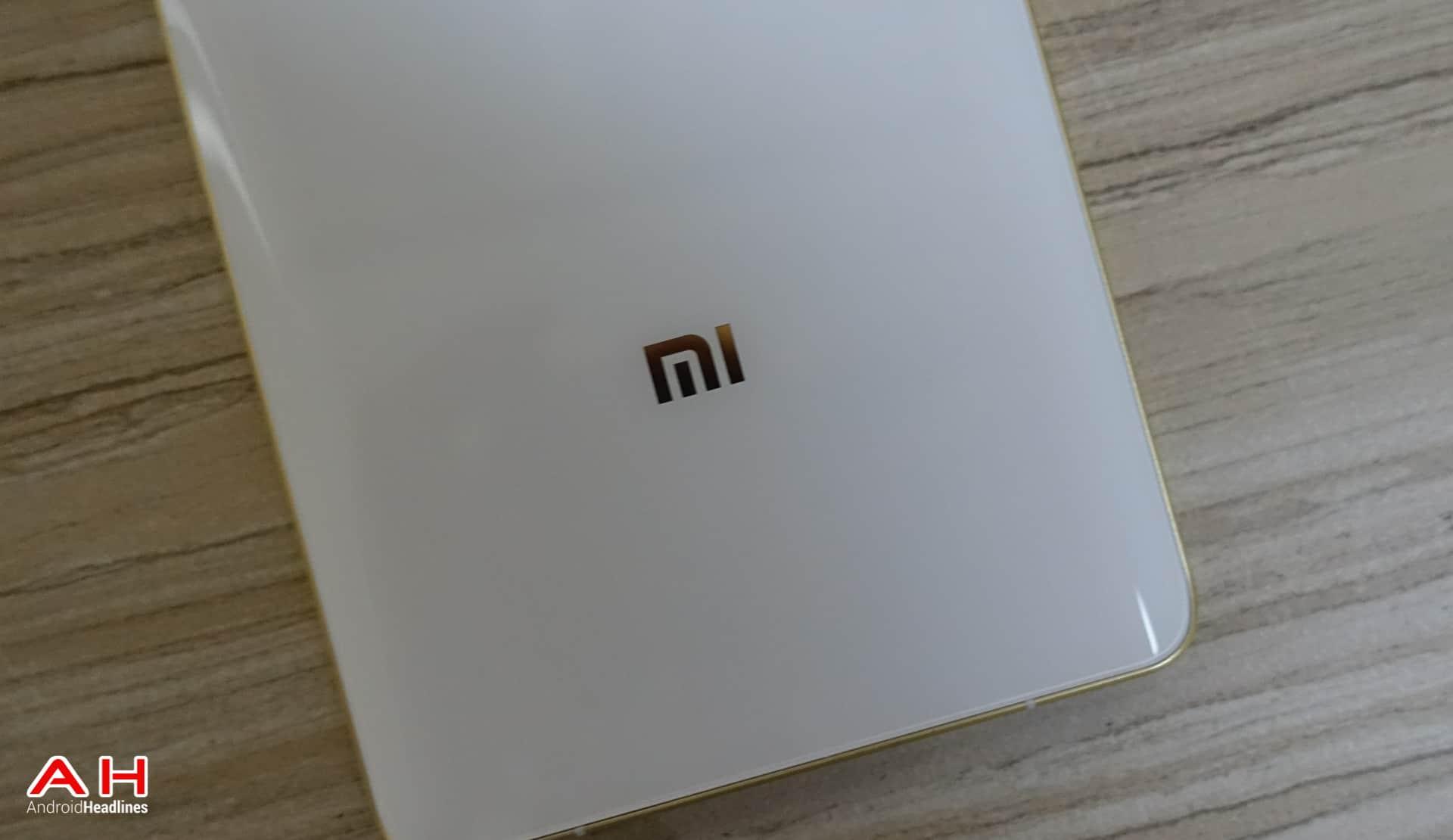 Xiaomi-Mi-Logo-AH-2