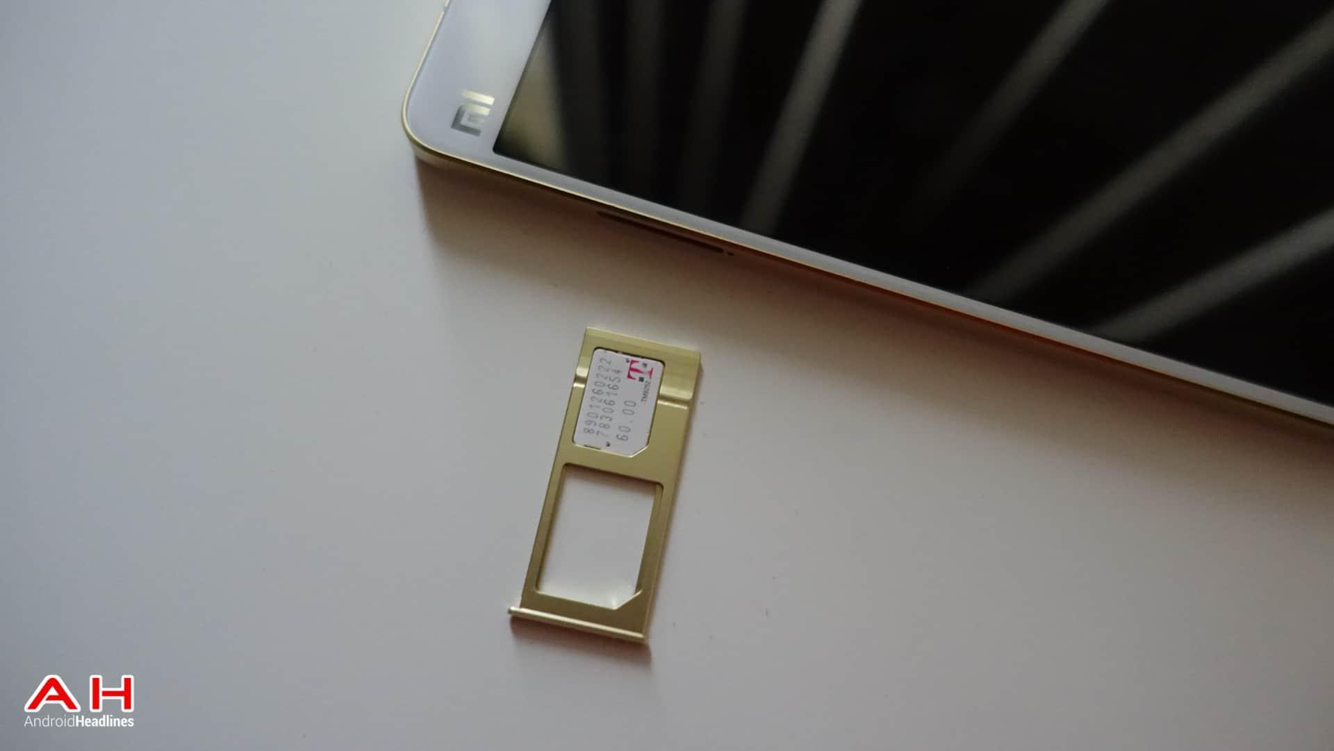 Xiaomi-Mi-Note-Pro-AH-1-2