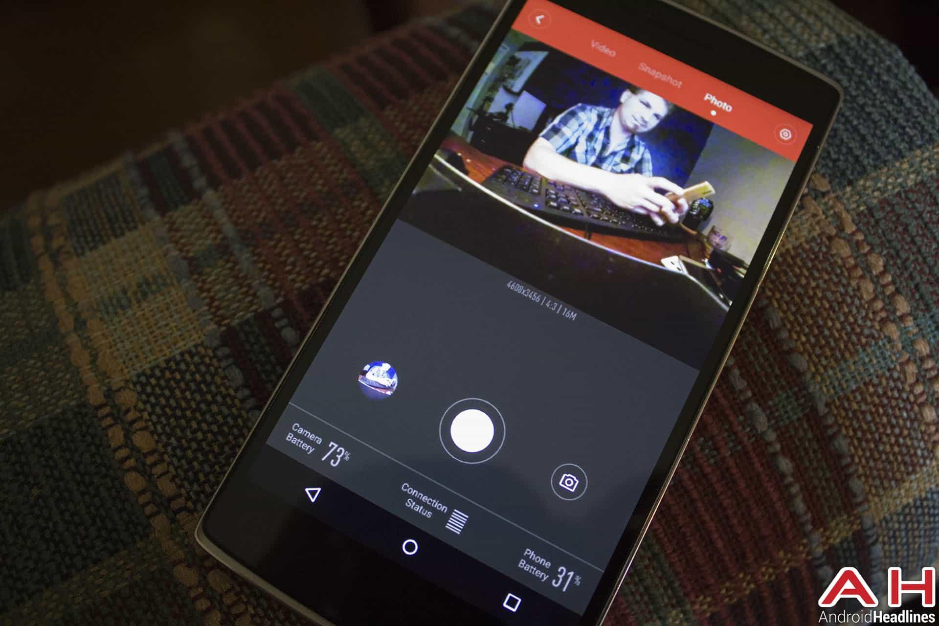 Xiaomi-Yi-App-AH