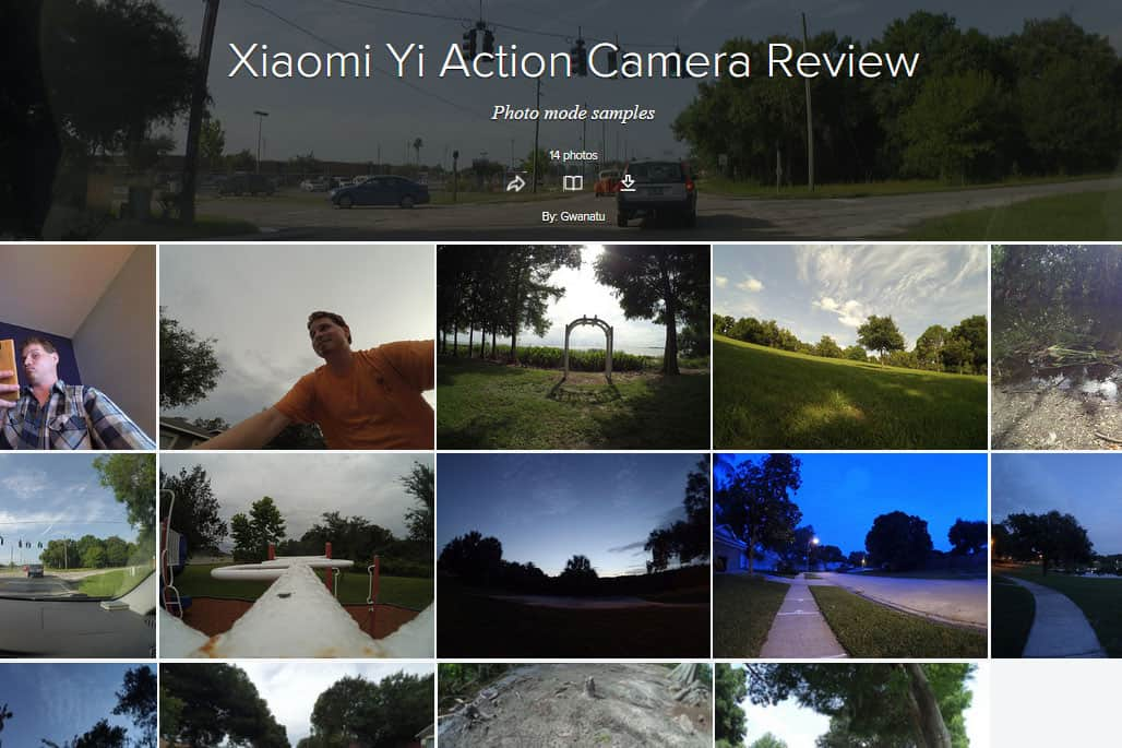 Xiaomi-Yi-flickr
