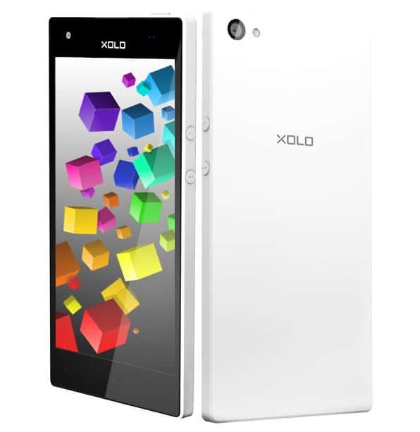 Xolo Cube 5.0_1