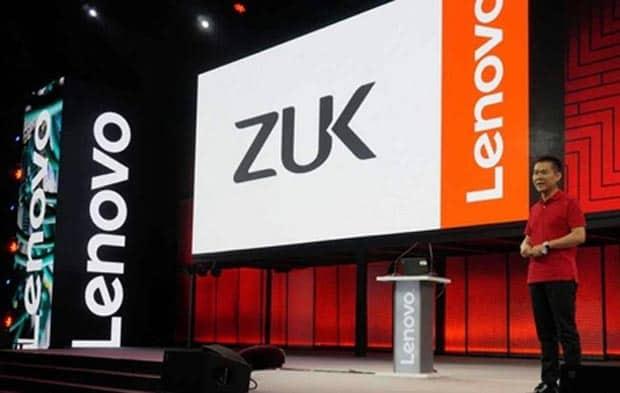 ZUK Lenovo_2