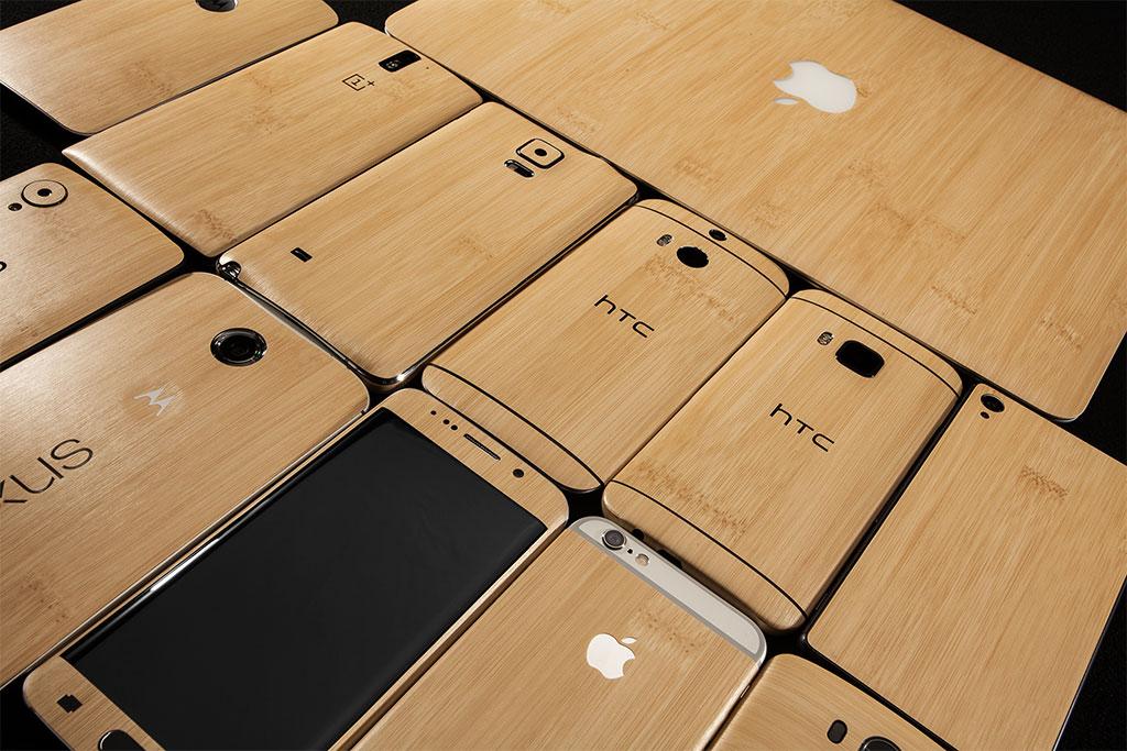 a-dozen-devices