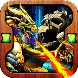 challenge 014 icon
