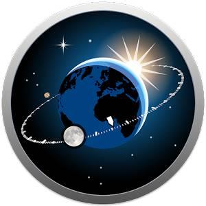 cosmic icon