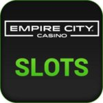 Sponsored Game Review: Empire City Casino Slots