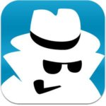 Sponsored App Review: InBrowser – Incognito Browsing