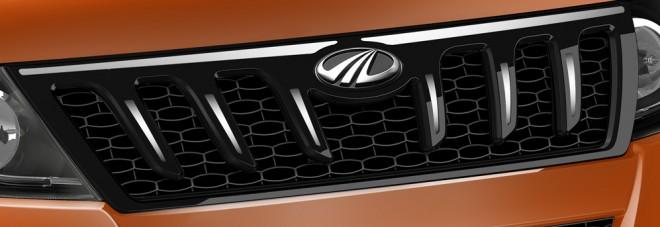 mahindra-2015-xuv500-facelift