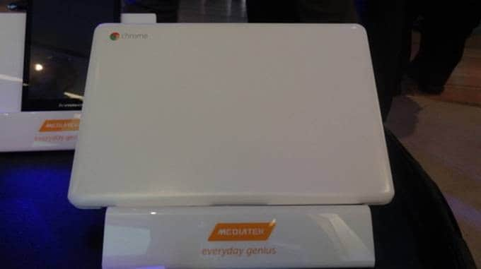 mediatek-chromebook-680x381
