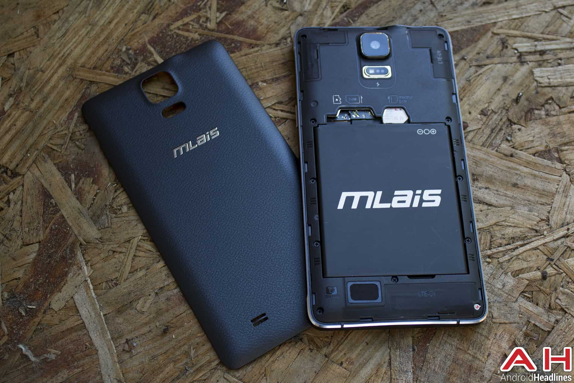 mlais-m4-note-AH-battery-1