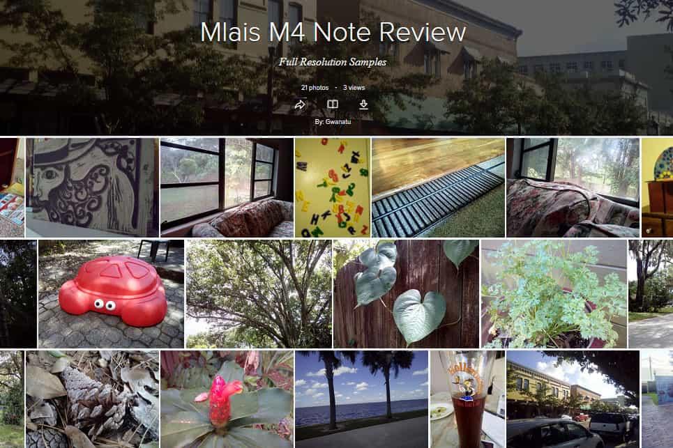 mlais-m4-note-AH-flickr