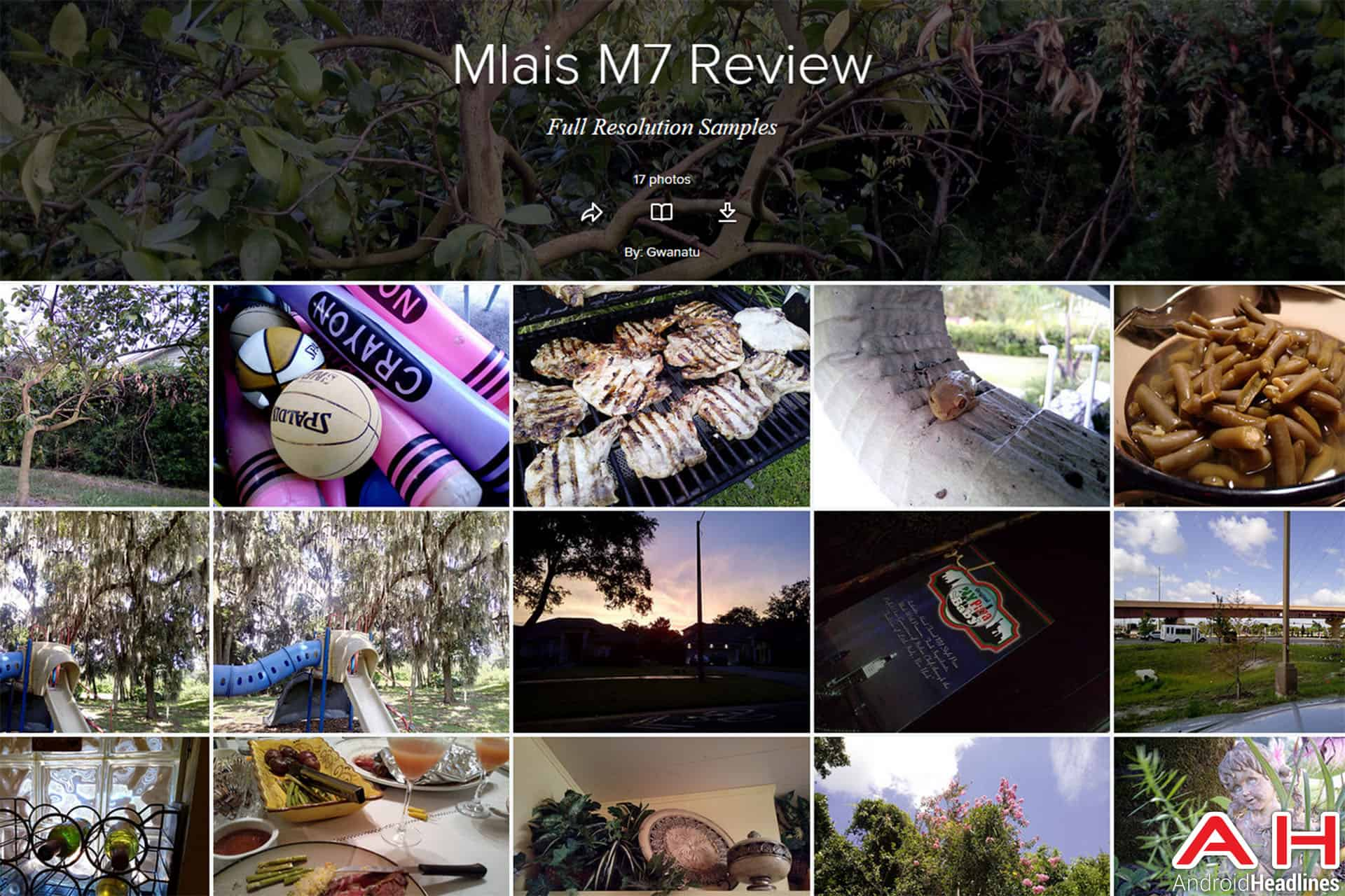 mlais-m7-AH-review-flickr