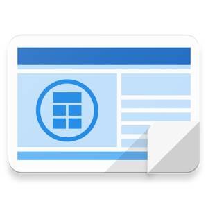 news kit icon