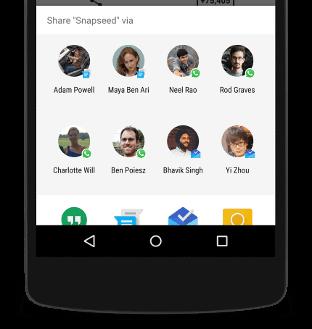 nexus2cee_direct-share-screen