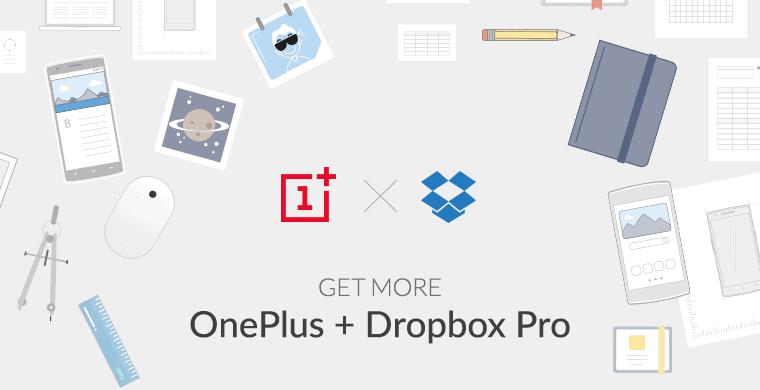 one dropbox