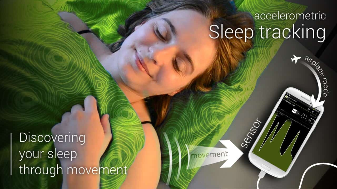 sleep as android2