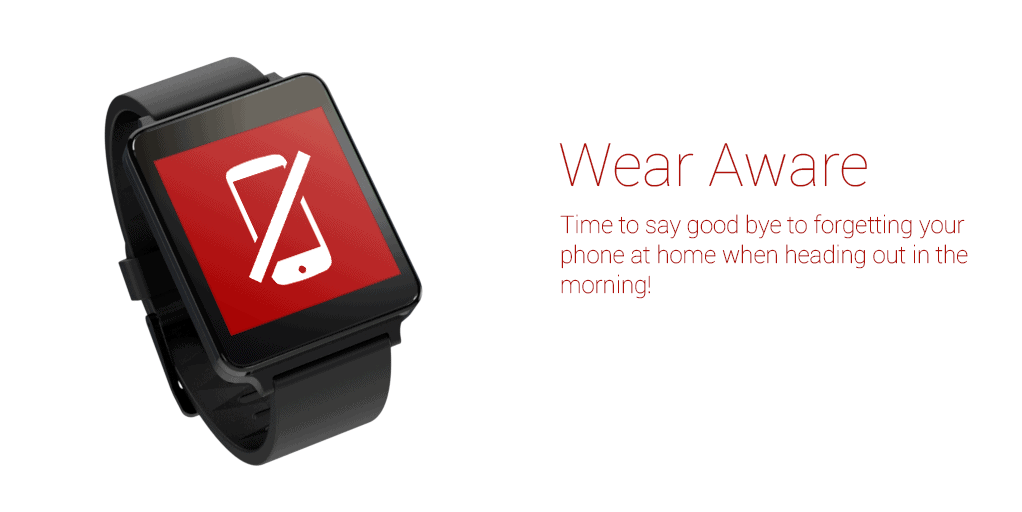 wear aware