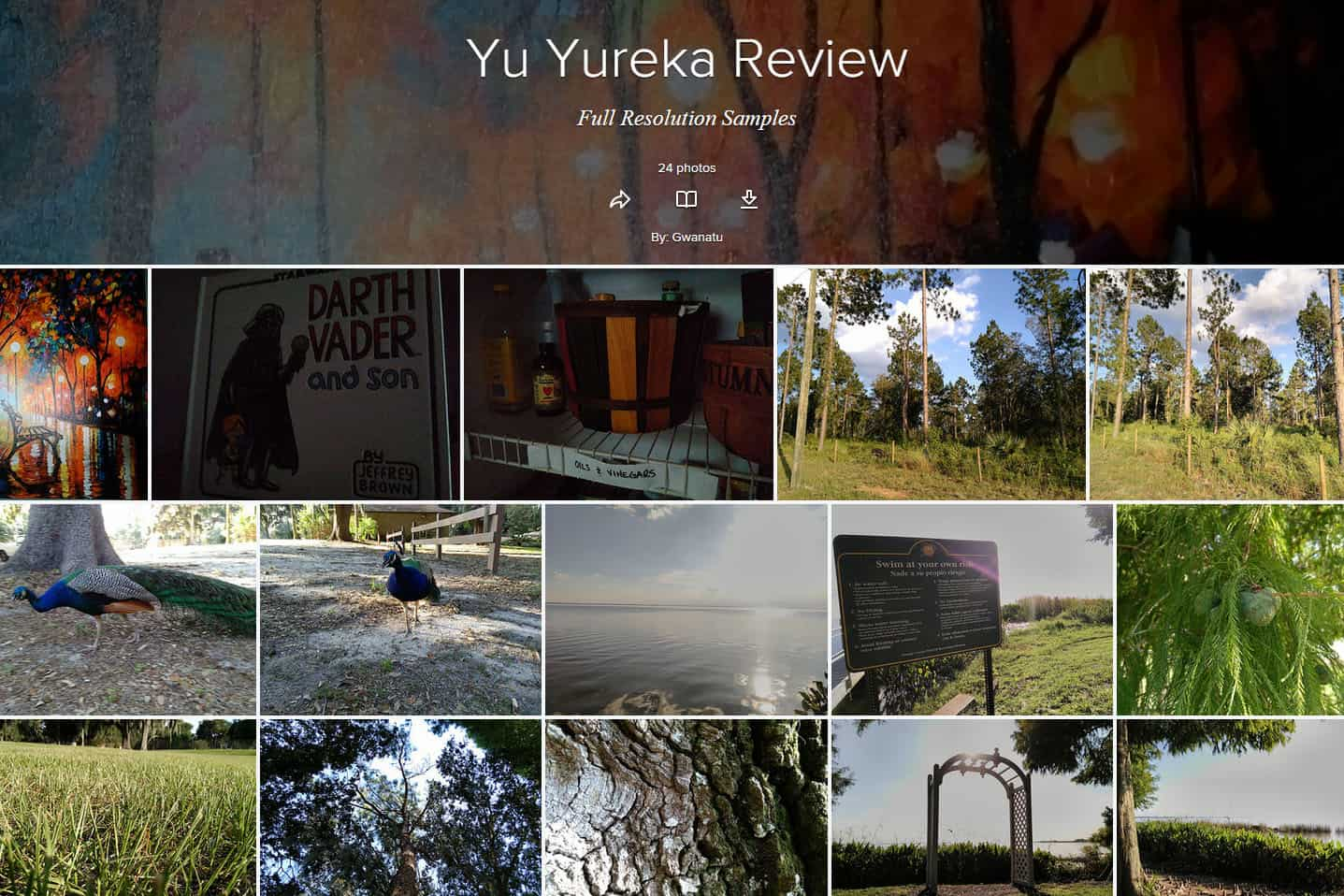 yu-yureka-review-AH-flickr