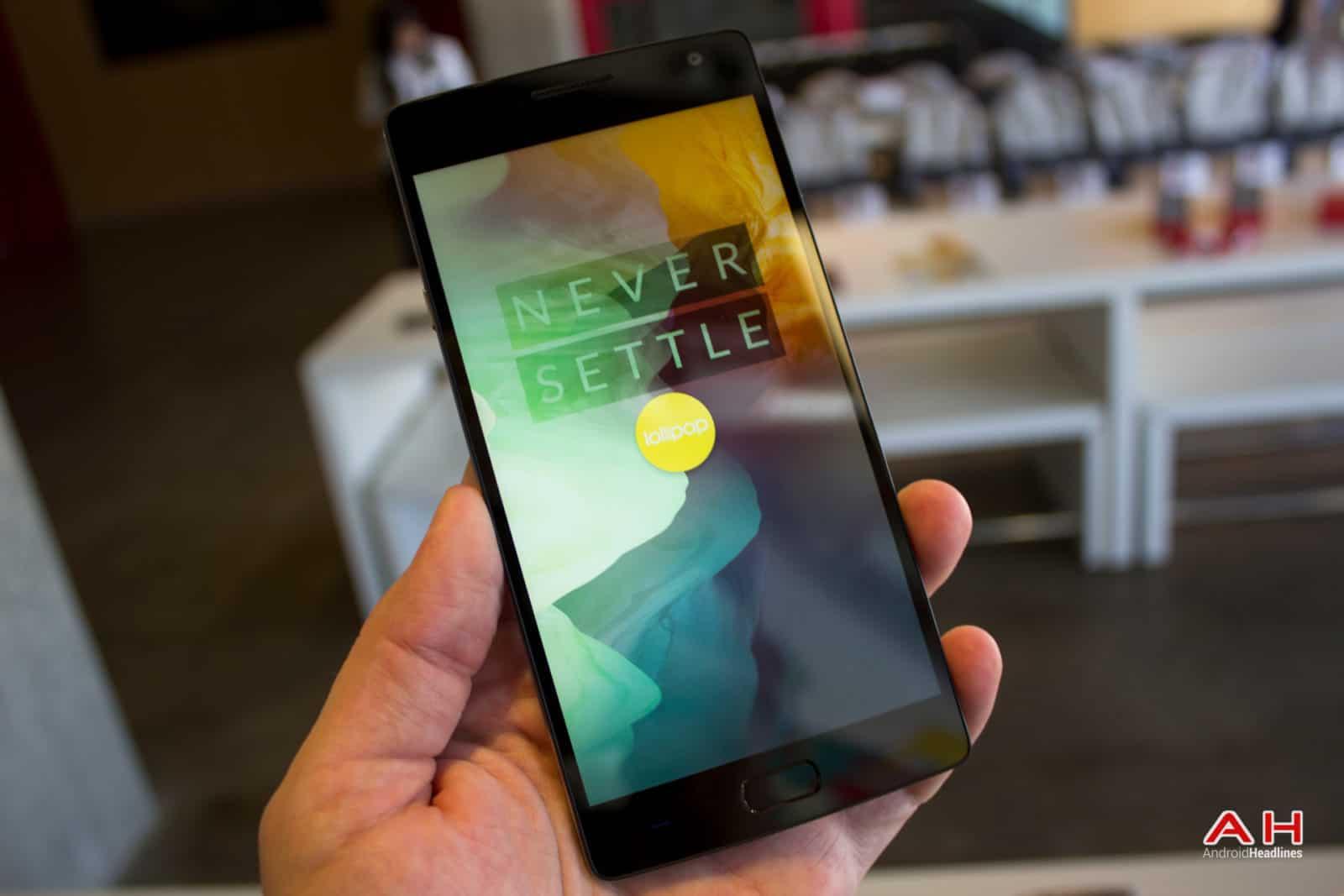 AH OnePlus 2-11