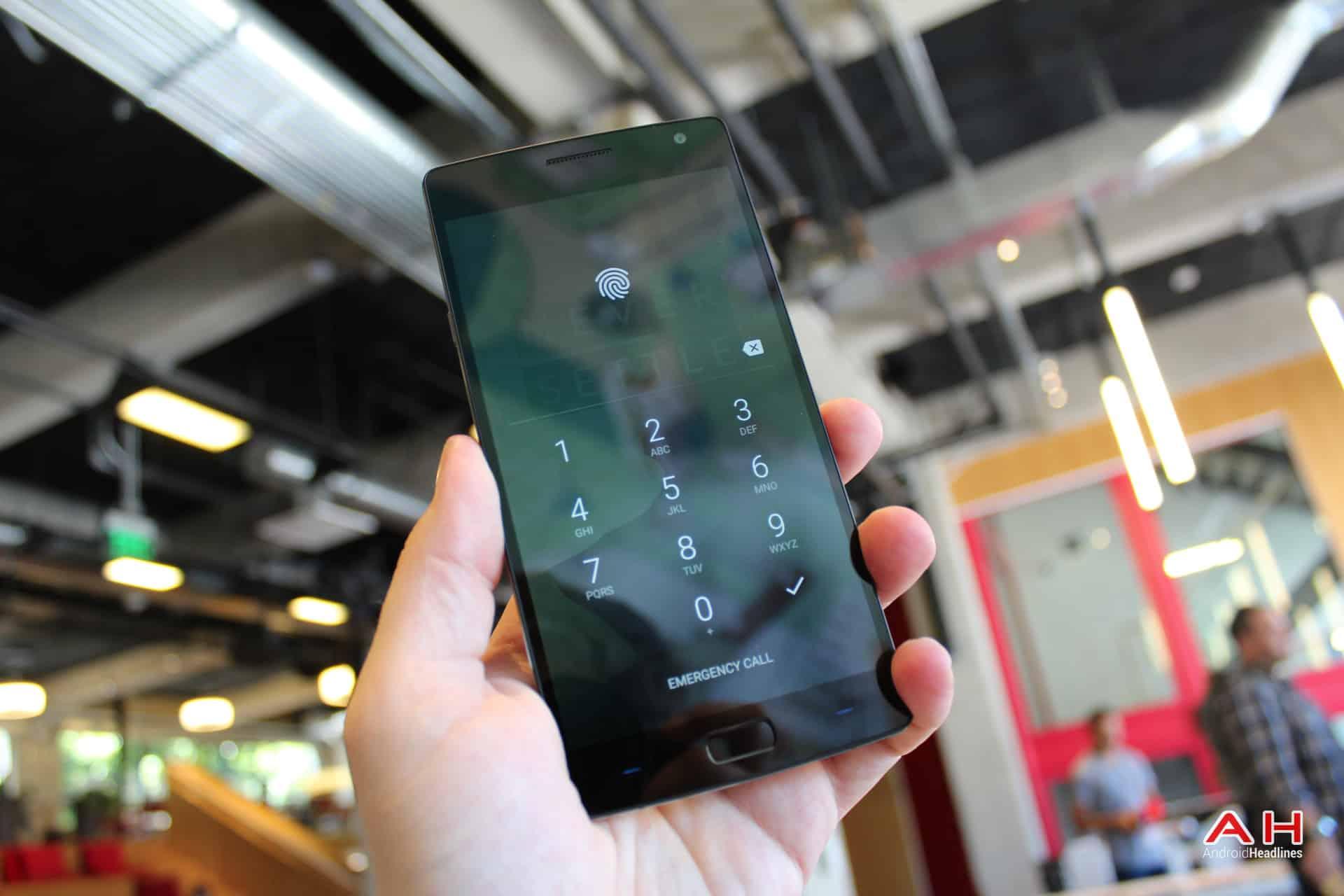AH OnePlus 2 113