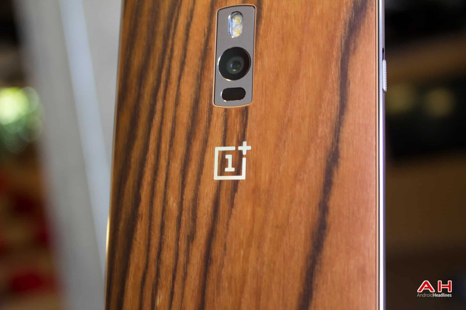 AH OnePlus 2 13