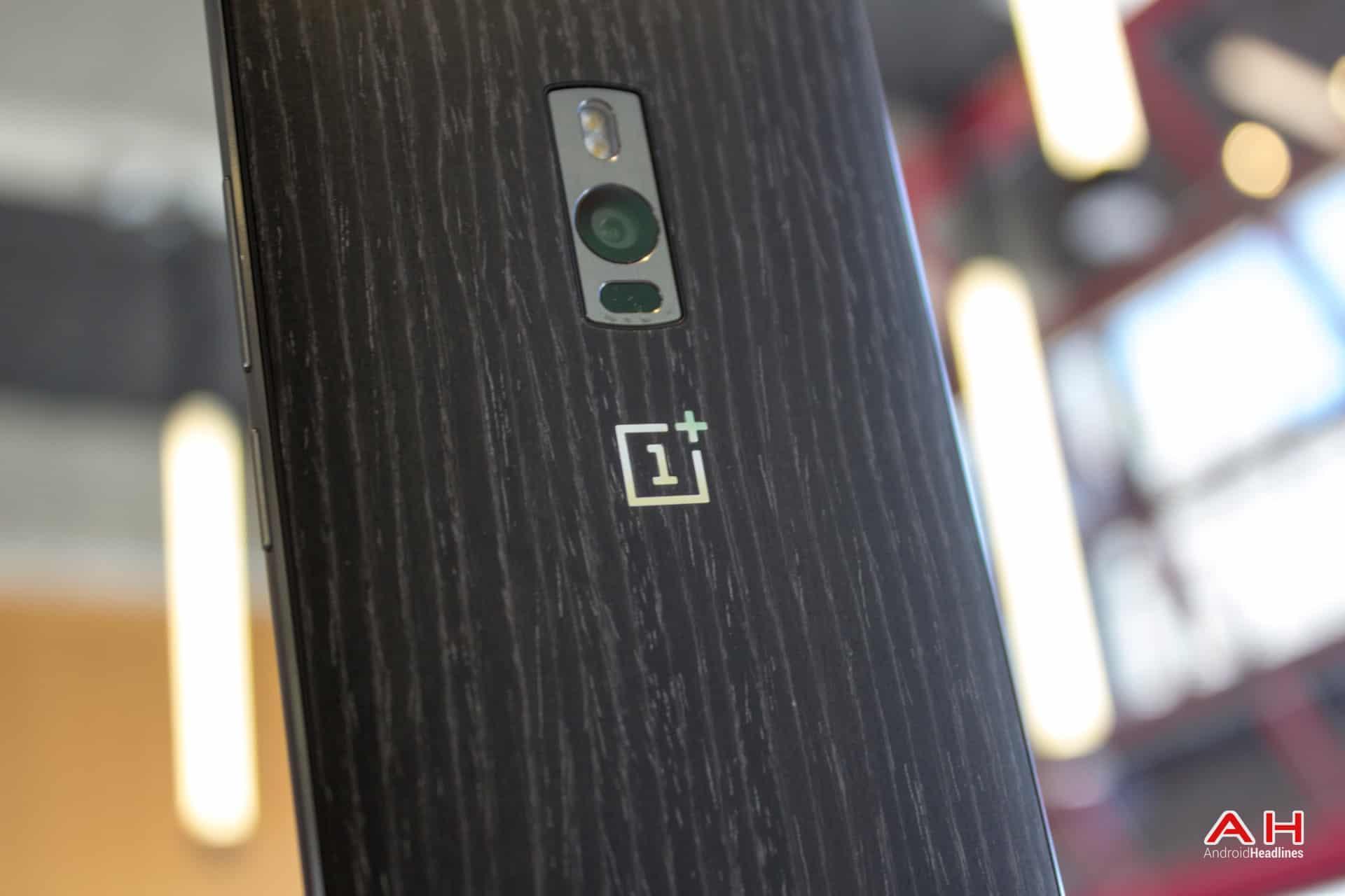 AH OnePlus 2 14