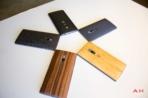 AH OnePlus 2 143