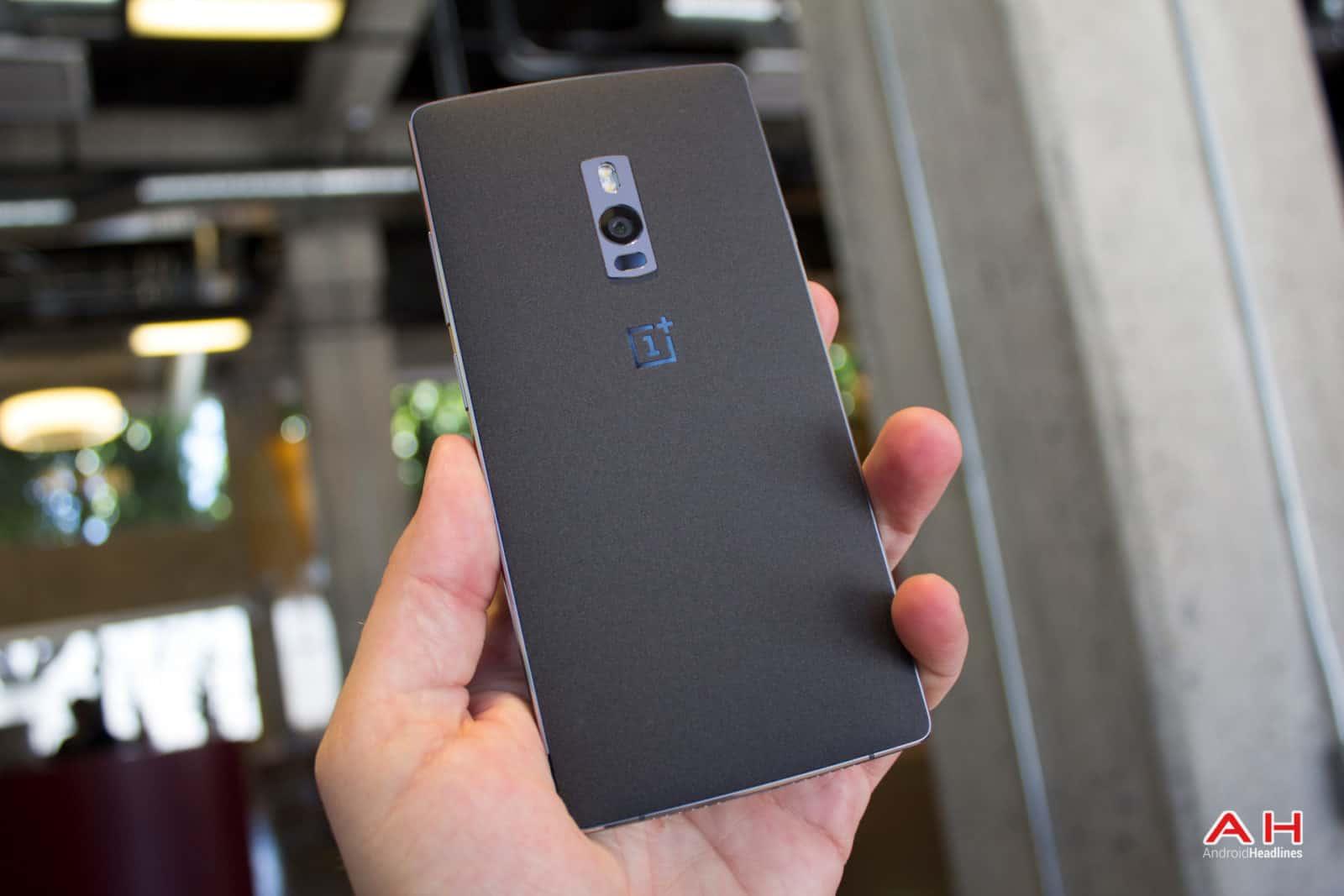 AH OnePlus 2-16