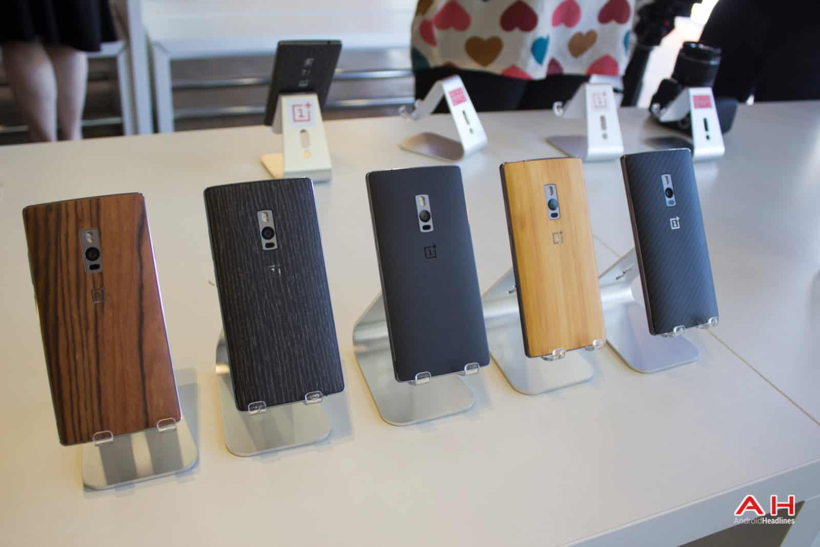 AH OnePlus 2-20