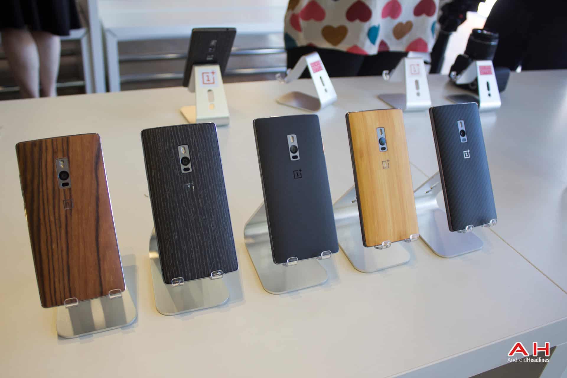 AH OnePlus 2 20