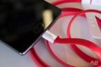 AH OnePlus 2 30