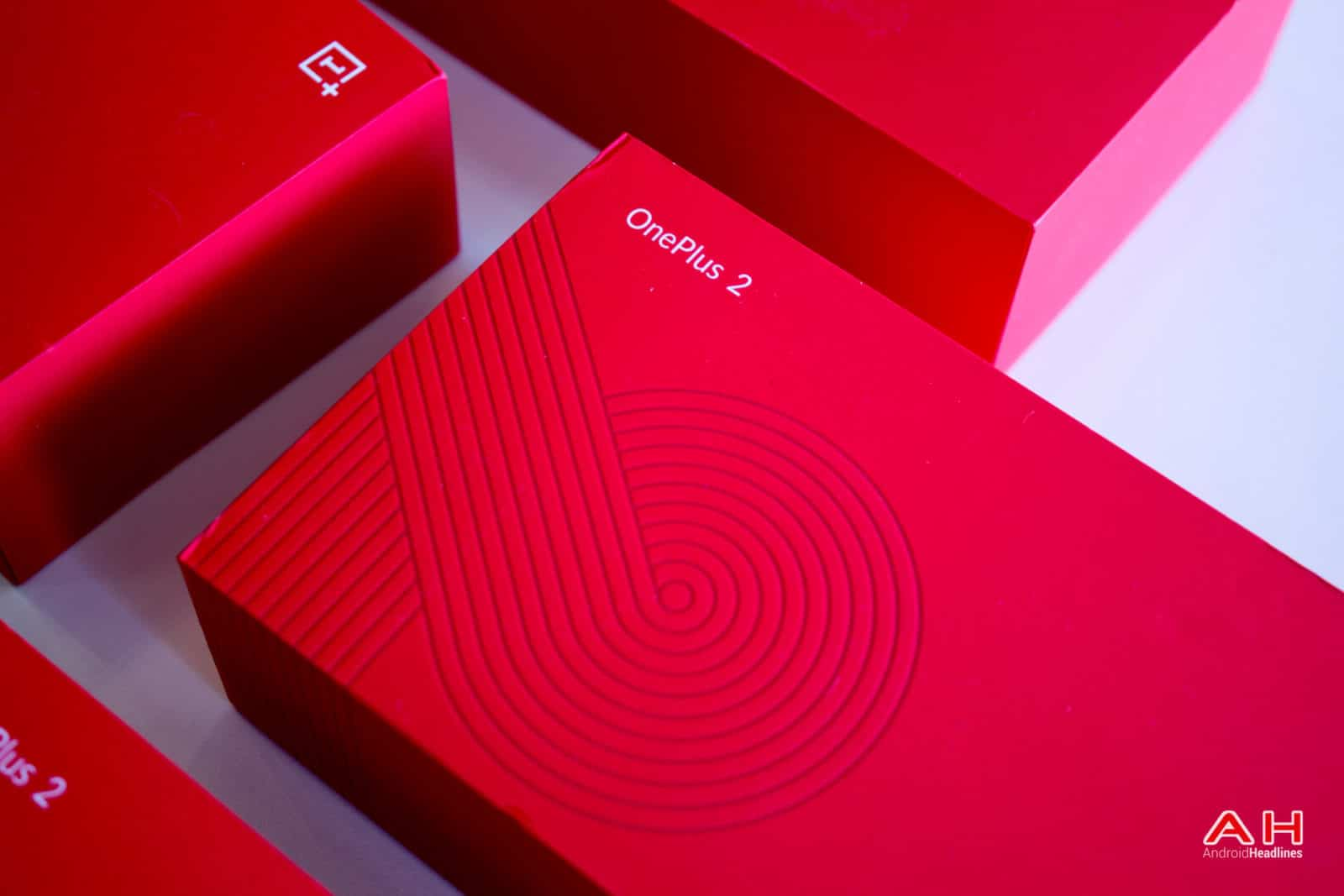 AH OnePlus 2-34