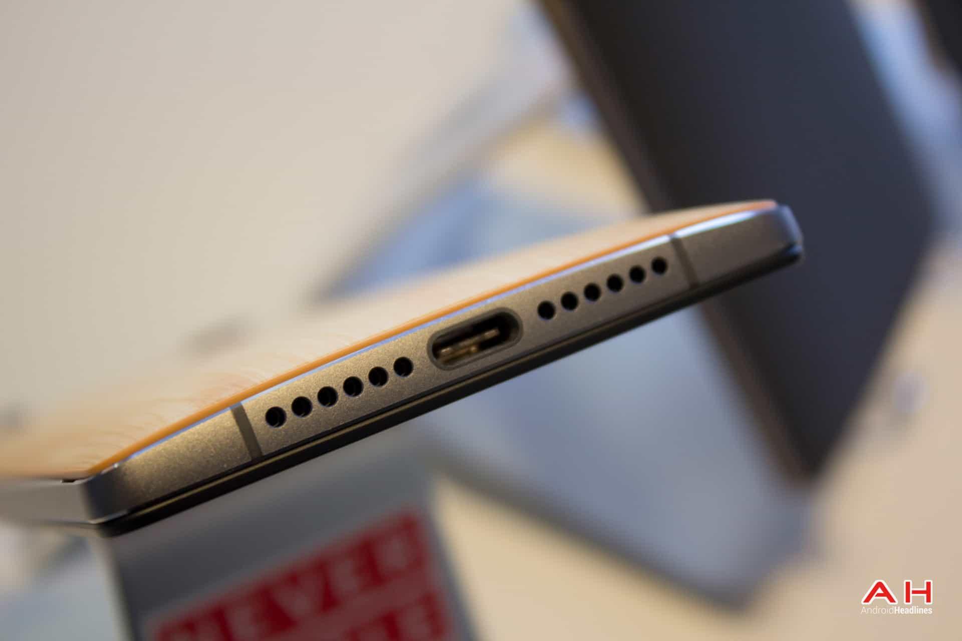 AH OnePlus 2 61