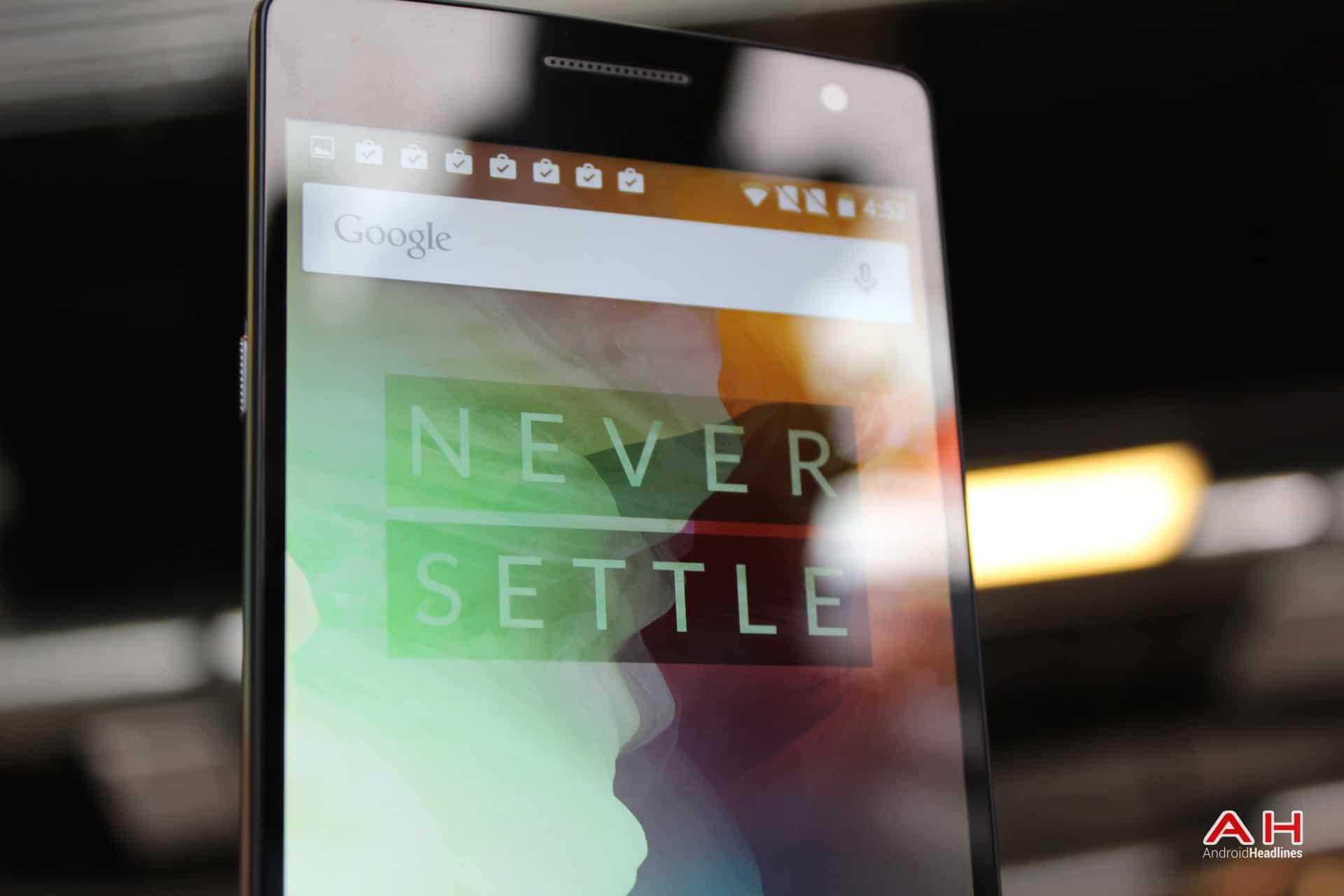 AH OnePlus 2-9