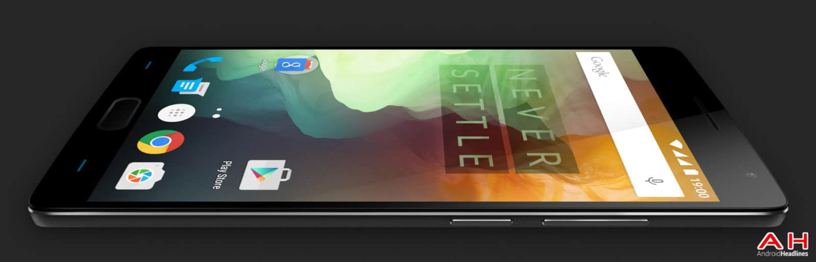 AH OnePlus Two Press Images 3-10