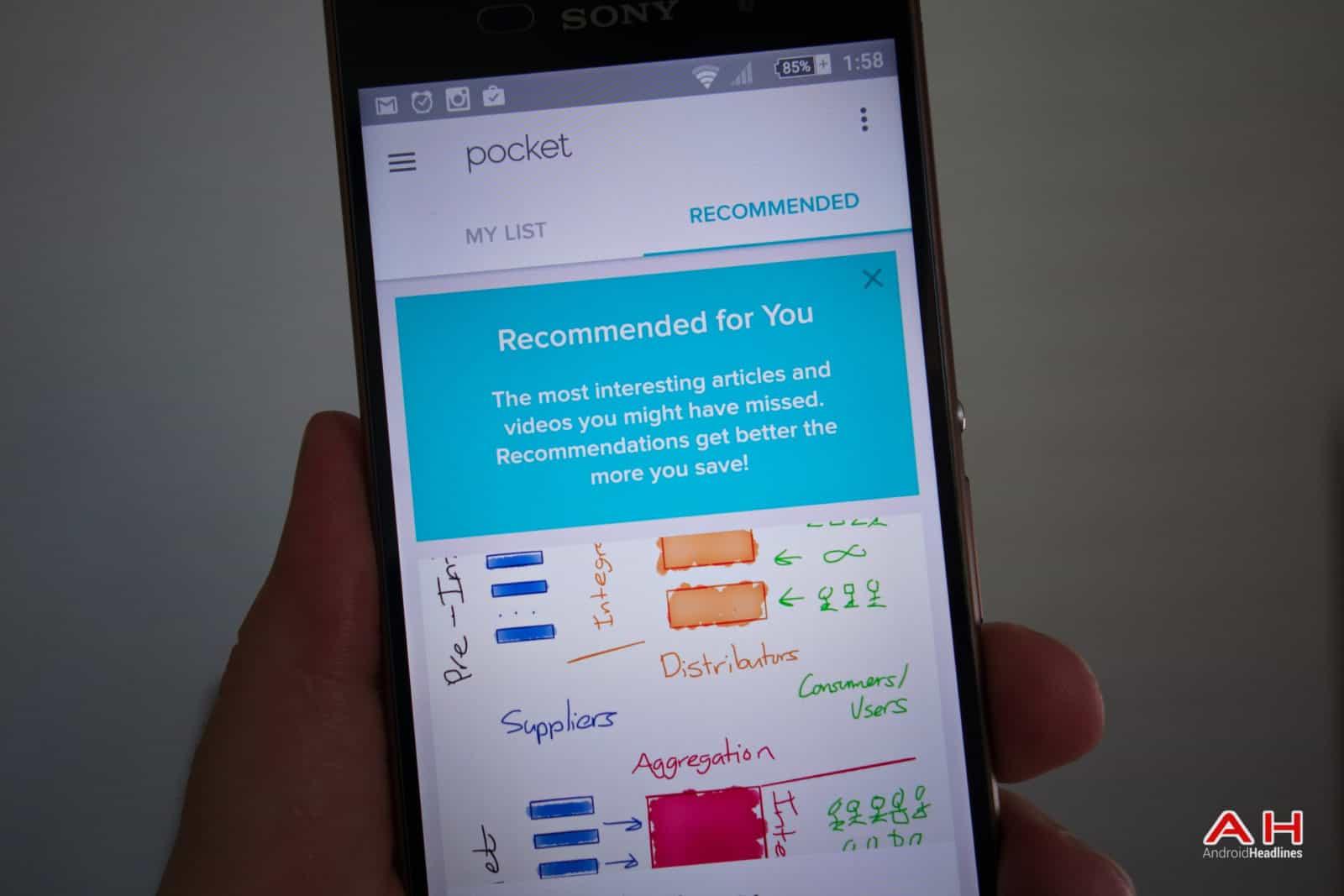 AH Pocket Recommendations-2