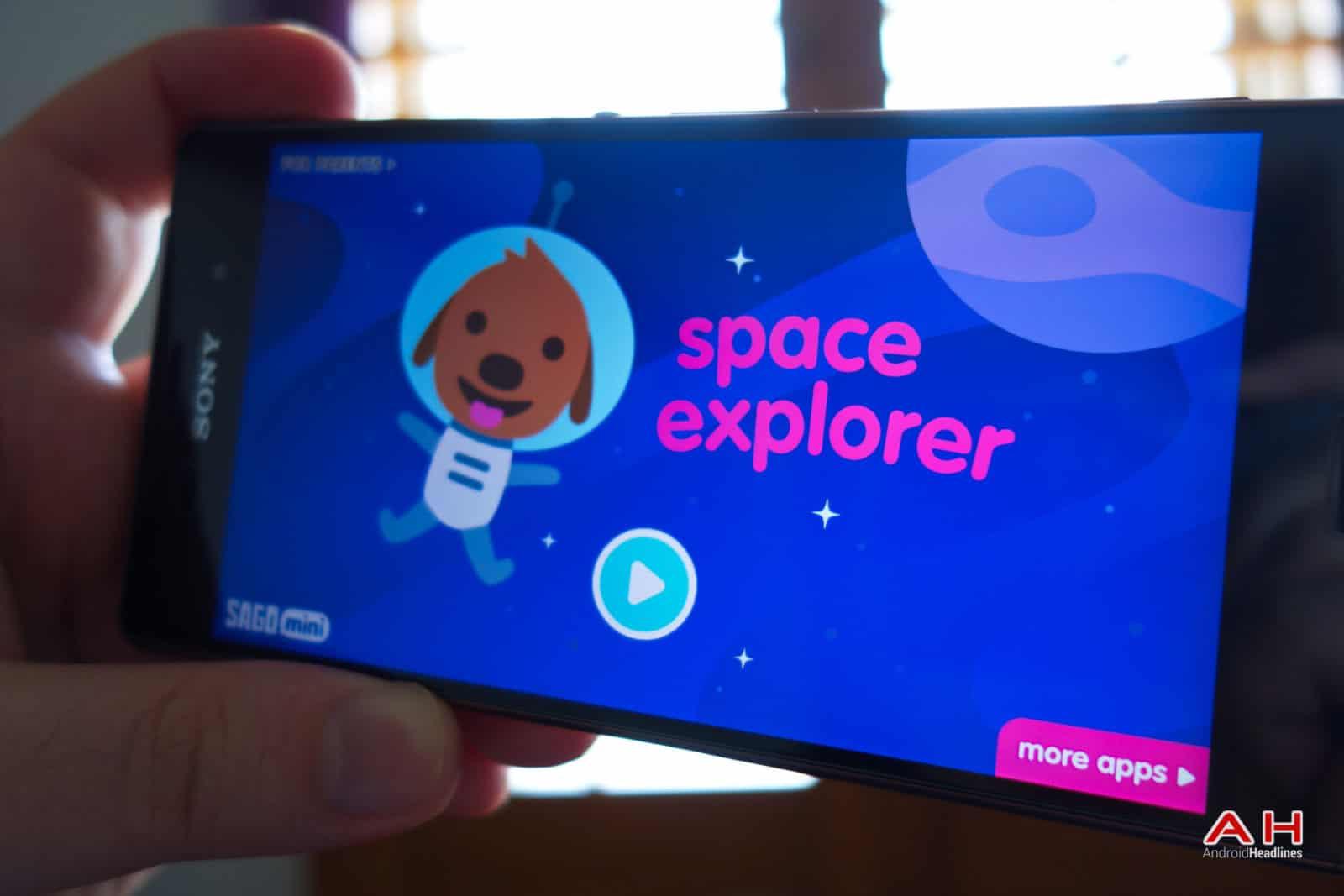 AH Sago Mini Space Explorer-2