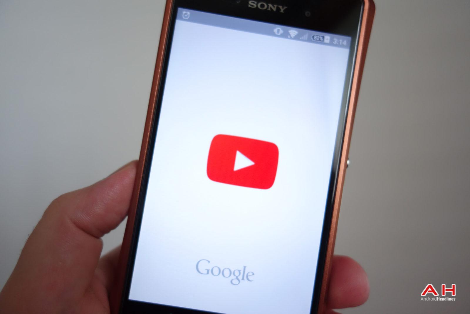 AH YouTube-2