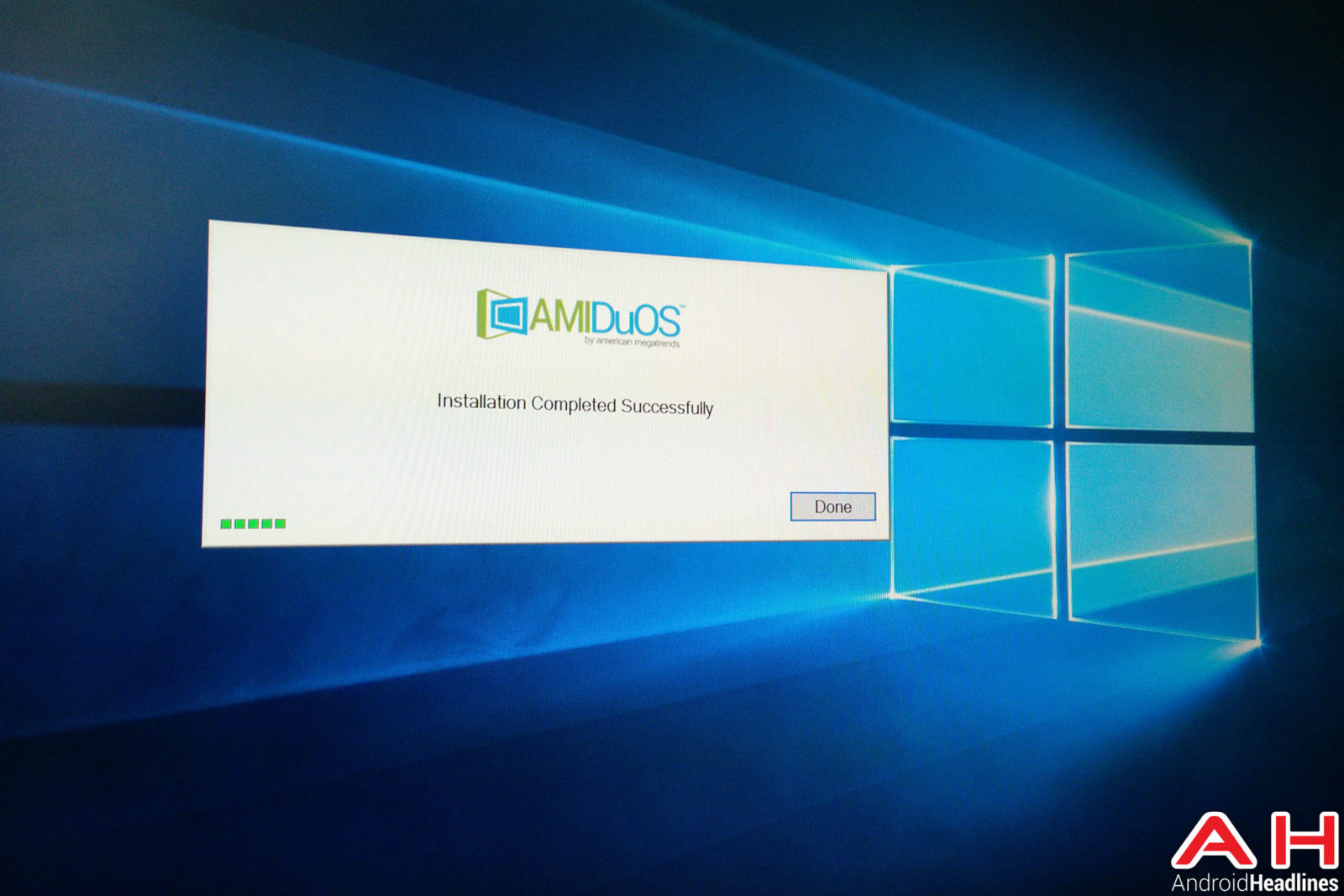 AMIDuOS-Windows-Android-Lollipop