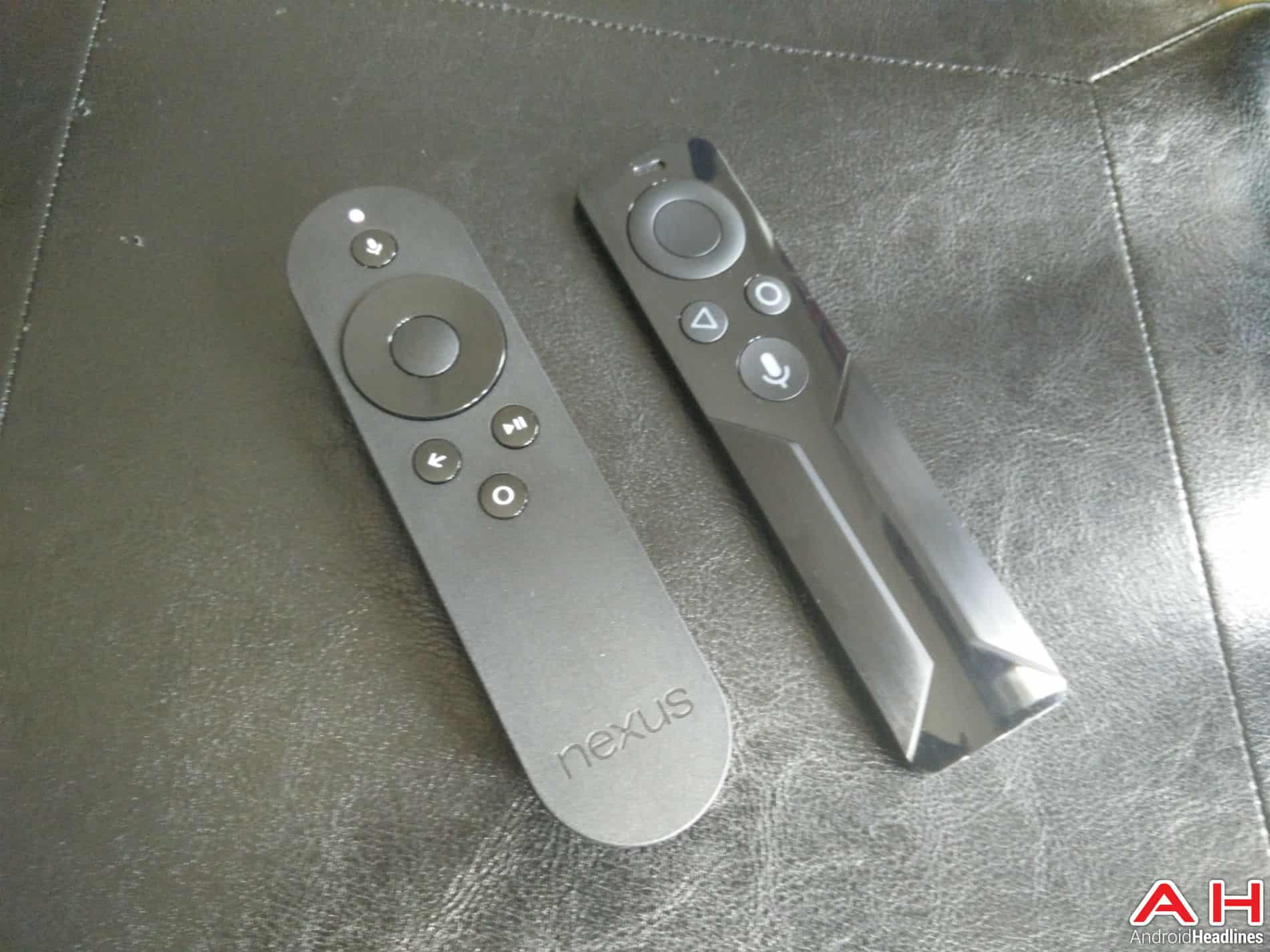 Android TV Remotes AH 13